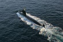 Scorpene-klassen er hittil levert til Malaysia, India, Brasil og Chile.