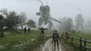iron-harvest-art09.300x169.jpg