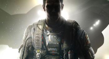 Call of Duty: Infinite Warfare splittar Windows Store og Steam