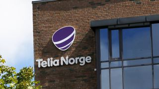 Telia blar opp milliarder for Phonero