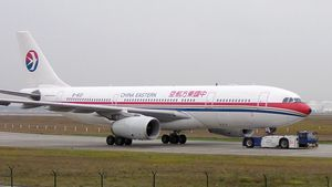 China_Eastern_A330-200_B-6121_FRA.300x16