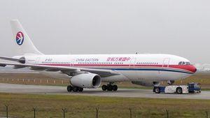 China_Eastern_A330-200_B-6121_FRA.300x16