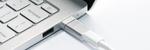 Les Enda et «MagSafe»-alternativ dukker opp på Kickstarter