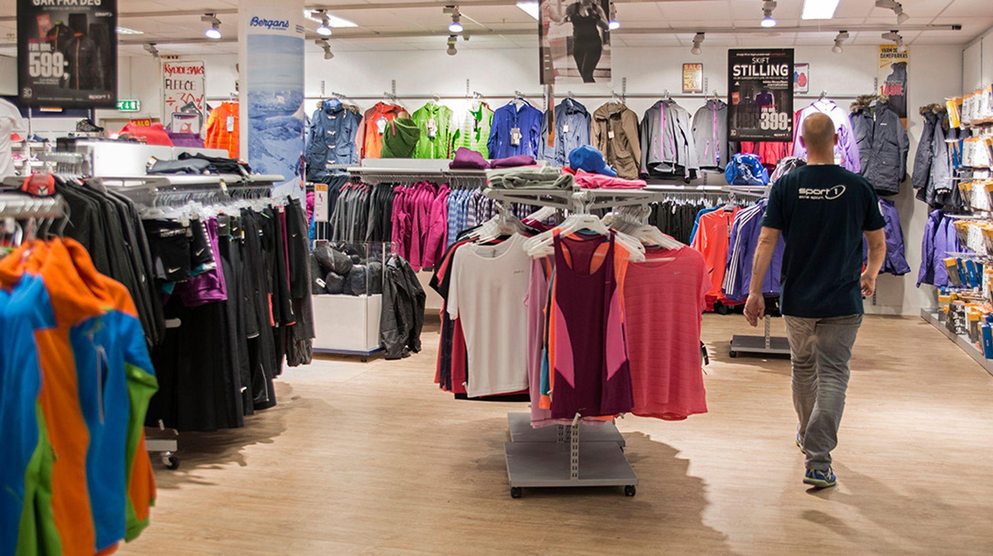 Sport1 har føyer seg inn i rekken av store kunder det lille datasenteret i Larvik har klart å signere den siste tiden.
