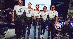 Dette er Norges nye konger i League of Legends