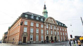 Stordalen blir stor i Danmark