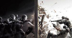 Ubisoft lover enda mer Rainbow Six Siege-innhold