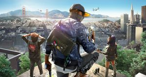 Anmeldelse: Watch Dogs 2