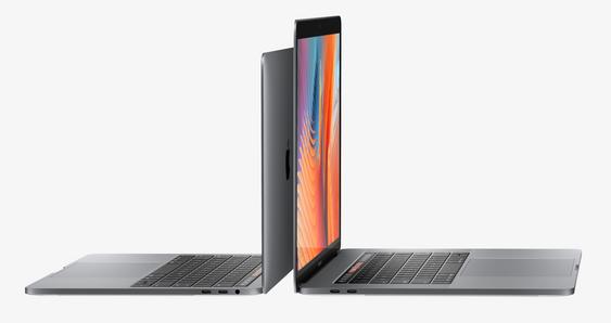 Disse to har ikke SSD-er som kan fjernes.