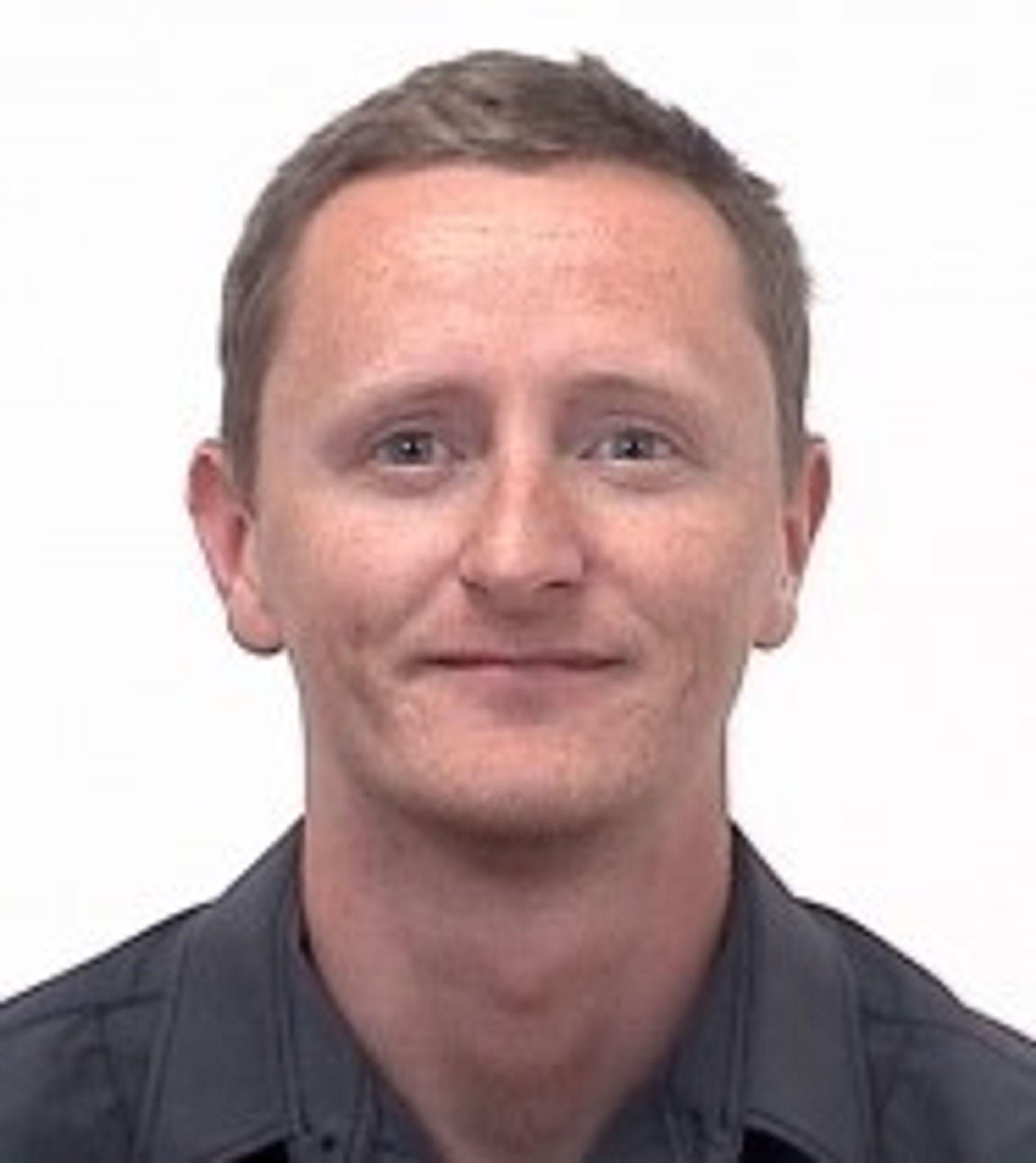 Per Håkon Meland hos SINTEF mener at det ikke akuratt er rakettforskning å implementere tofaktorautentisering for brukerne.