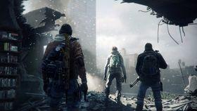I overlevelsesmodusen må spillere takle mange nye utfordringer.