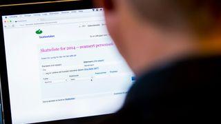 Skattetaten dropper nytt Altinn-system. Ifølge NRK utvikler de egne tjenester for million-beløp