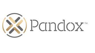 Pandox med milliardoppkjøp