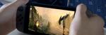 Les Nå er det bekreftet: Skyrim kommer til Nintendo Switch