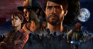 Datoen er satt for The Walking Deads tredje sesong