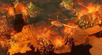 Cities: Skylines får naturkatastrofer neste uke