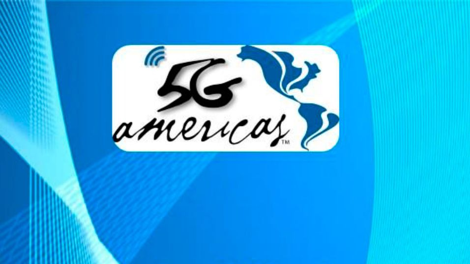 5G_Americas_Network_Slicing_01