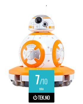 Sphero BB-8.