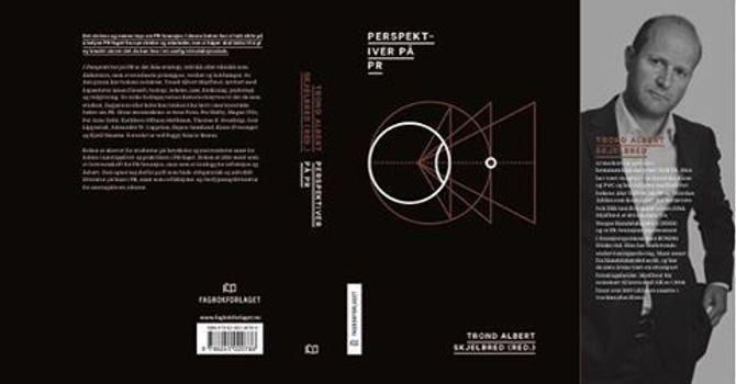 perspektiver-02