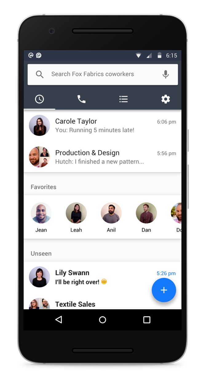 06_workplace_work_chat_android