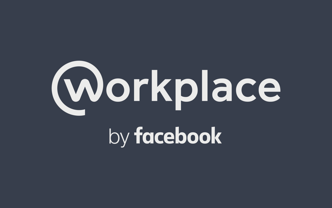 01_workplace_by-facebook_light-on-grey
