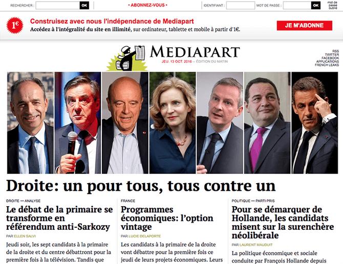 mediapart-skjermdump