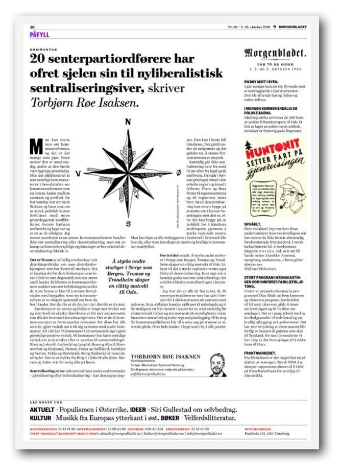 morgenbladet-faks