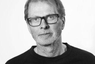 FRODE BJERKESTRAND, kulturredaktør i Bergens Tidende.