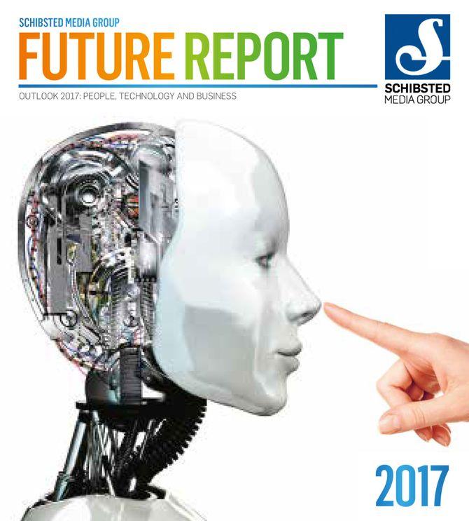 futurereport