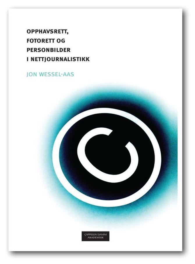 wesselaas-bok