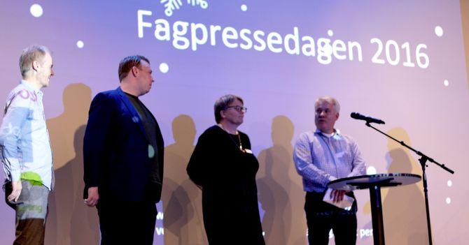 fagpressen-03
