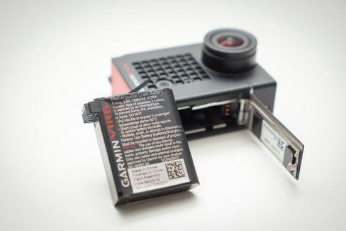 Et ekstra batteri er veldig nyttig, og forholdsvis billig investering.