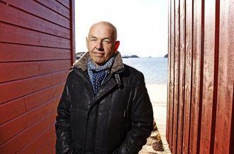 Tor Arne Viksjø er direktør for Dips. Han mener Helse Midt-Norge har vinklet kravene i predisposisjonen merkelig. - Vi hadde ikke sjans til å nå opp, sier han til digi.no.
