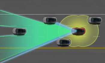 Tesla Autopilot er i dag i stor grad i stand til å kjøre selv i visse situasjoner.