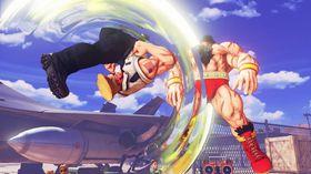 – Jo flere som konkurrerer, jo større turneringer kan vi arrangere, noe som igjen kan trekke flere tilskuere. Fremtiden for Street Fighter V avhenger av det, sier sjefsutvikler Yoshinori Ono til Famitsu.