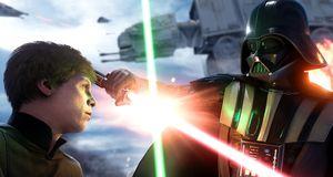 Star Wars Battlefront-oppfølgeren får full enspillerkampanje