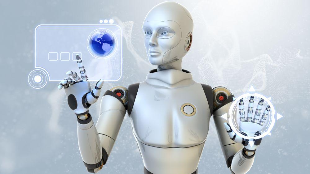Googel-selskapet Deepmind Technologies forsker på og utvikler programmer som løser komplekse problemer, uten å bli lært hvordan.