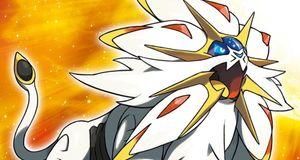 Anmeldelse: Pokémon Sun