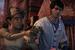 Se det første klippet fra den nye sesongen av The Walking Dead