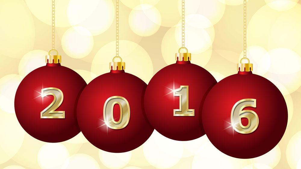 Følg med i TUs julekalender - nye luker hver dag til og med julaften.