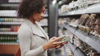 Amazon har lansert butikk hvor du bare kan ta varene dine og gå – nå kommer de kanskje til Europa