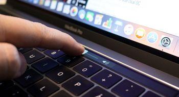 Apple gir trolig MacBookene sine litt ekstra krutt neste måned