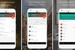 Med Googles nye app skal du kunne føle deg trygg hvor som helst