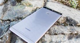 Huawei har levert en flott snor av nye toppmodeller det siste året. P9 Plus er en av dem, og svarer du riktig kan den bli din.