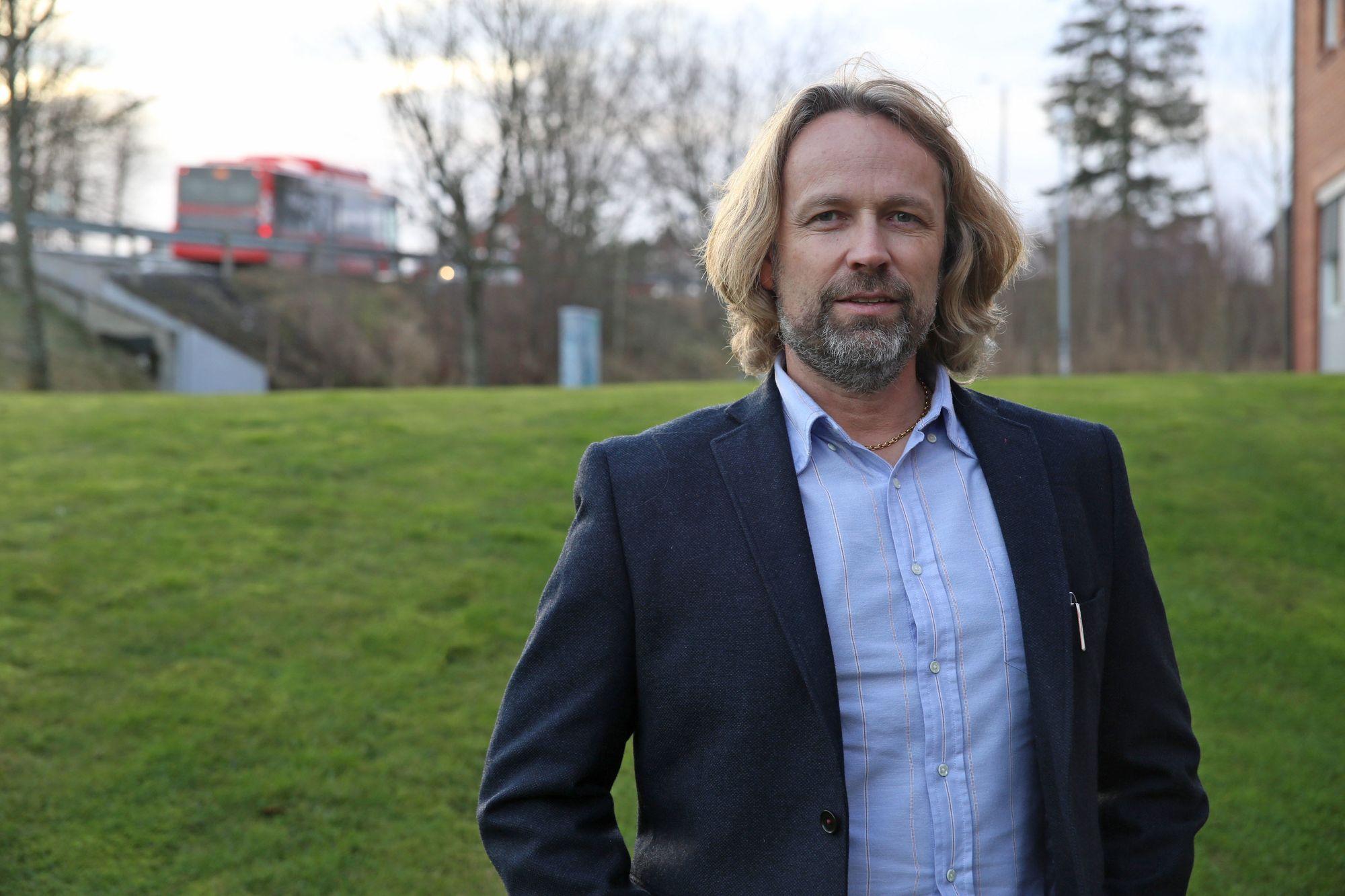 Nå kommer Fortum og Clever med ultrahurtig lading i Norge