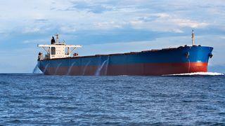 Fra september kreves det i alle nye skip. Den norske løsningen er den eneste som er godkjent i USA