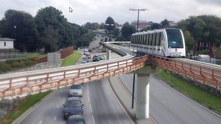 Lover 100 millioner til smartere transportløsninger: Dette ser de etter