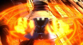 Her er de essensielle spillene i Final Fantasy-serien