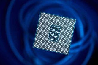 Qualcomm Centriq 2400 er ifølge Qualcomm verdens første 10 nanometer serverprosessor.