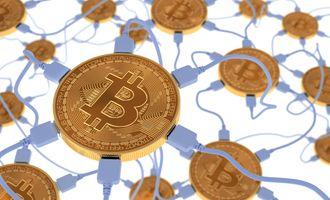 Det var bitcoin som gjorde blockchain kjent, men nå tas teknologien i bruk innenfor en rekke andre områder også.